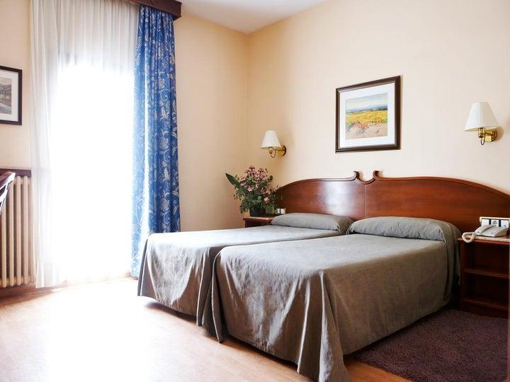 Gaudi Image 5