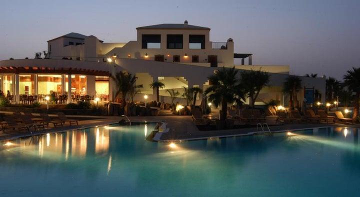Las Marismas de Corralejo Apartments Image 6