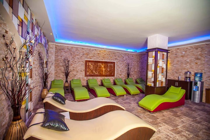 Xeno Eftalia Resort Image 6