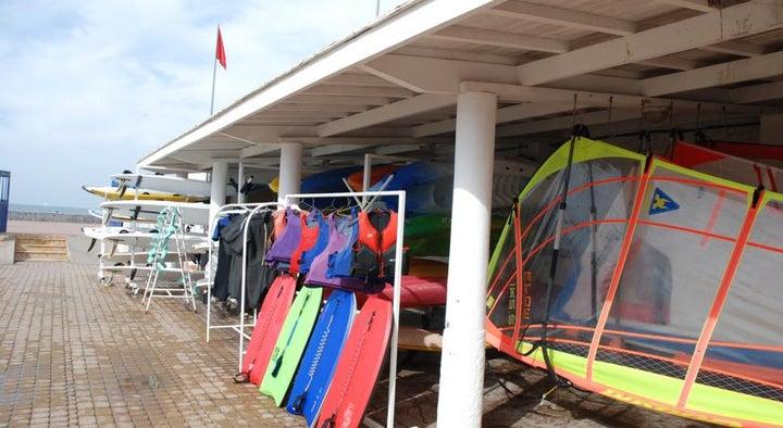 LABRANDA Les Dunes D Or Premium Beach Club Image 29