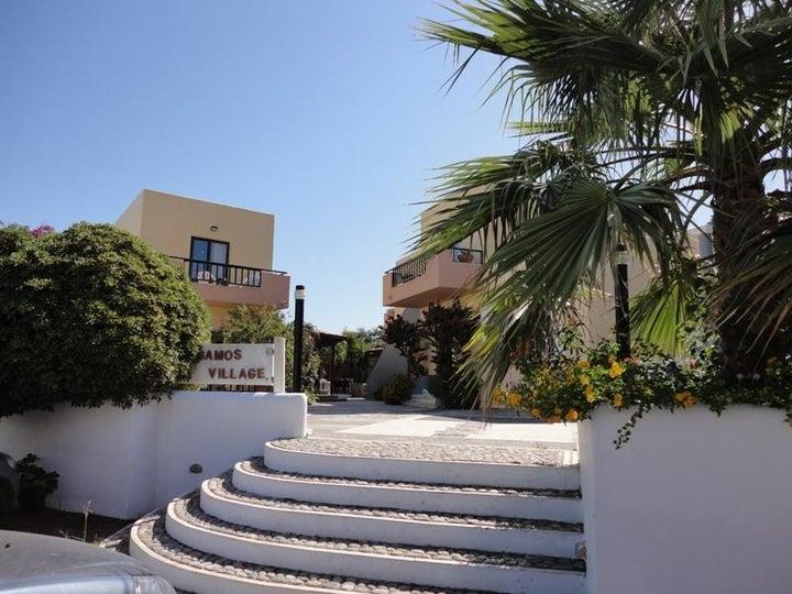 Pergamos Village Image 11