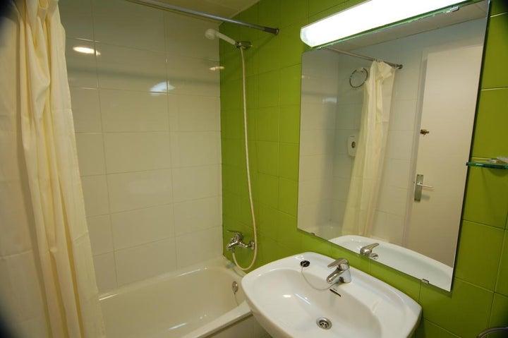 Medplaya Aparthotel San Eloy Image 37