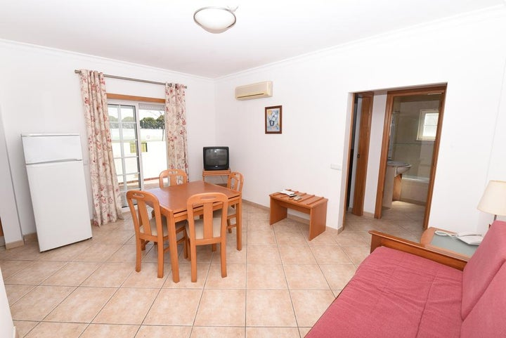 Praia da Lota Resort - Apartments Image 31