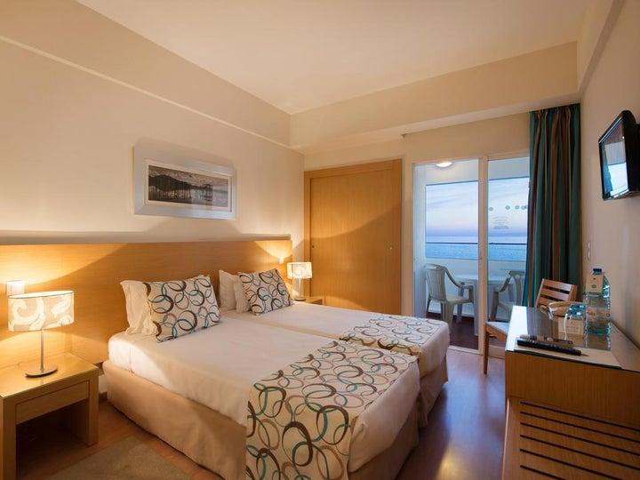 Dom Jose Beach Hotel Image 19