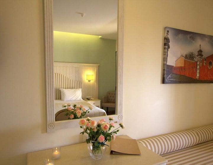 Art Hotel Debono Image 6