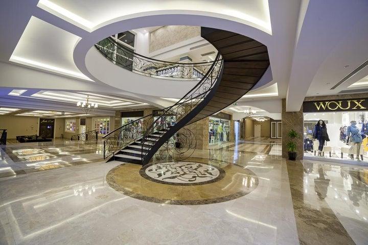 Karmir Resort And Spa Image 19