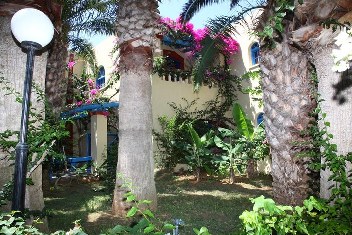 Palm Bay Image 23