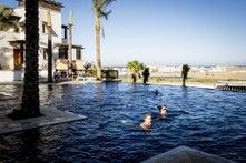 Ancient Sands Resort El Gouna