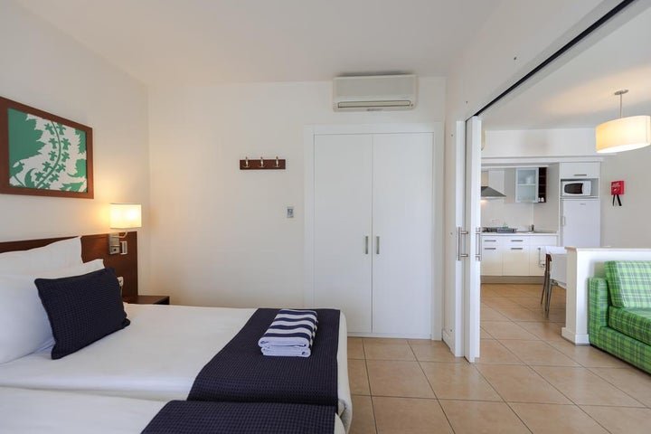 Barut B Suites Hotel Image 5