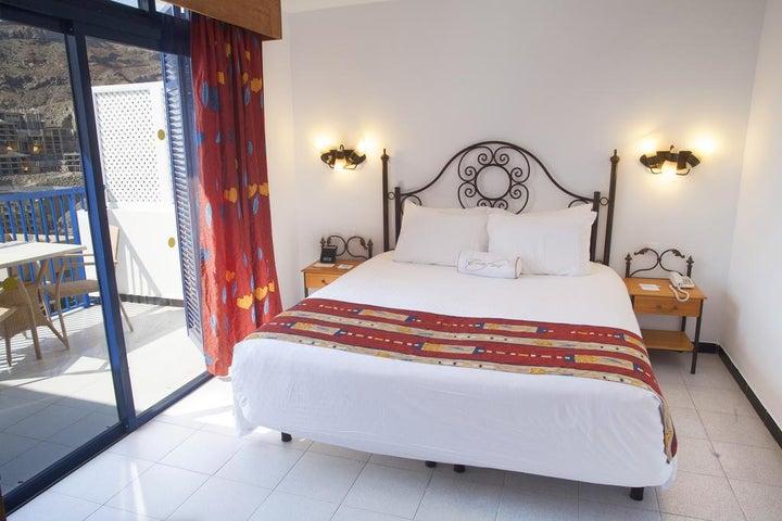 Cala Blanca by Diamond Resorts Image 5