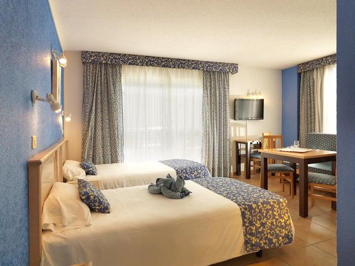 Oroblanco Apartments Image 27