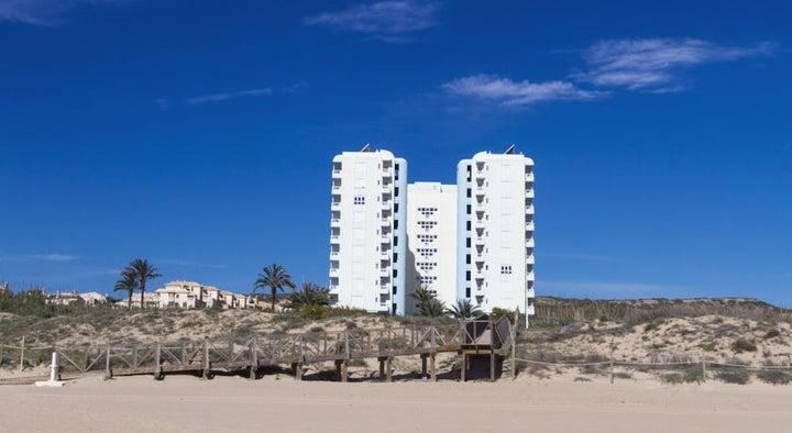 Playas de Guardamar Image 30