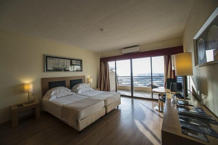 Vila Gale Marina Hotel Image 28