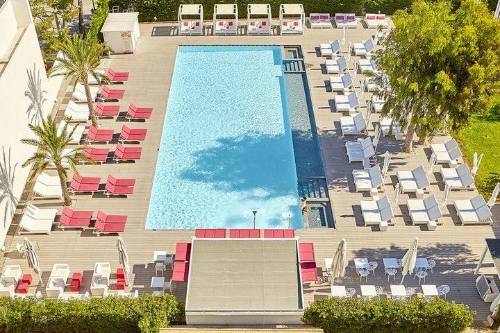 Astoria Playa Image 20