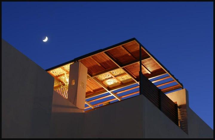 Lato Hotel Image 9
