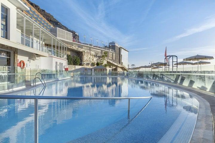 Cala Blanca by Diamond Resorts Image 4