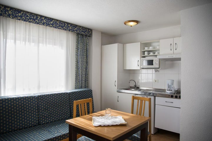 Oroblanco Apartments Image 12