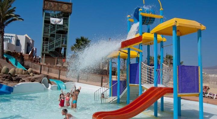 HL Club Playa Blanca Image 14