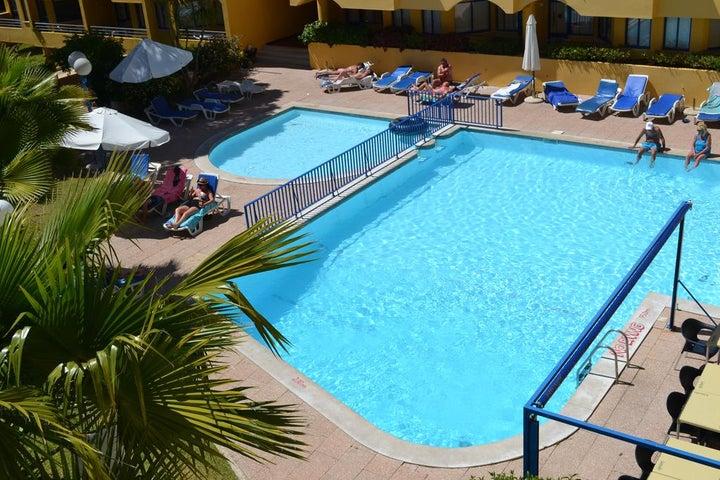 Rio Apartments Image 14
