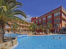KN Matas Blancas Hotel