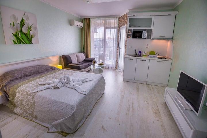 Bahami Residence Image 27