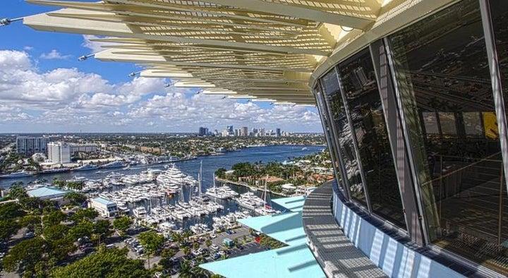 Pier Sixty-Six & Marina Image 39