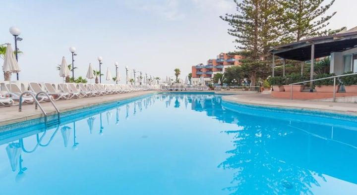 Dolmen Resort Hotel Image 5