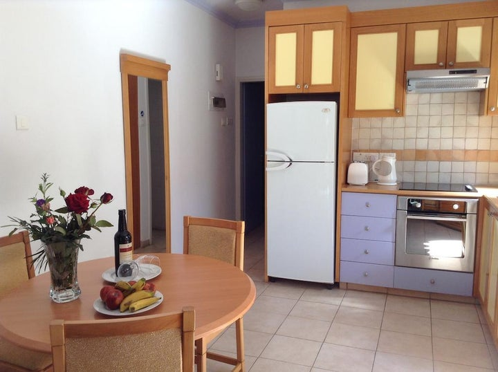 Paphos Gardens Hotel & Apartments Image 6