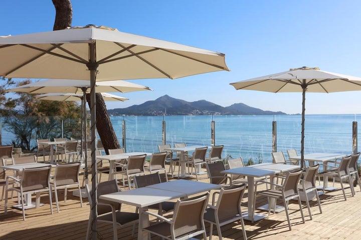 IBEROSTAR Playa de Muro Hotel Image 3