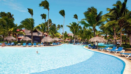 Last Minute All Inclusive Holidays to the Caribbean