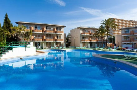 All Inclusive Holidays to Majorca 2018 / 2019 | Holidays ...