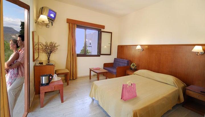 Lato Hotel Image 32