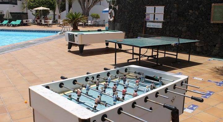 Barcarola Club Apartments Image 23