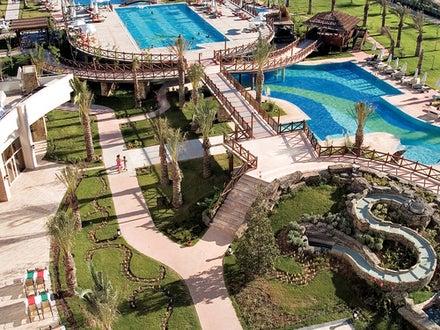 Sherwood Breezes Resort Image 66