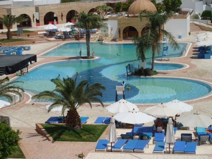 Mercure Hurghada Image 22