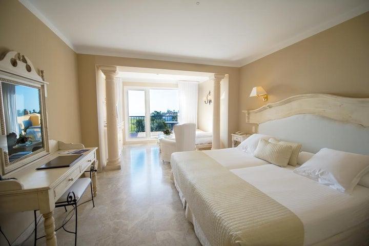 Guadalmina Spa Golf Resort Image 15