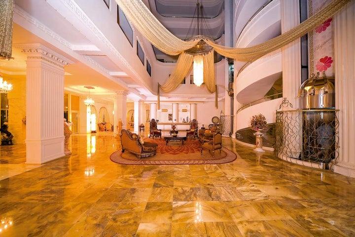 Didim Beach Resort Aqua And Elegance Thalasso Image 52