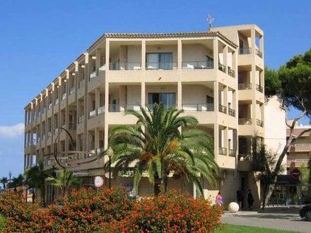 Arcos Playa Image 9