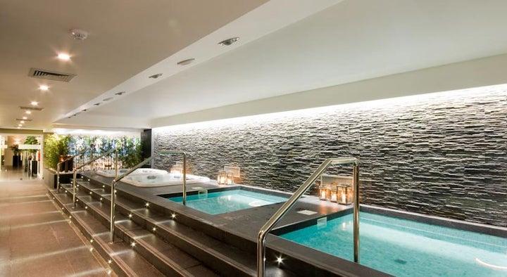 Melia Madeira Mare Resort & Spa Image 26