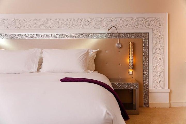 Sofitel Marrakech Lounge & Spa Image 12