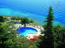 Hotel Osmine
