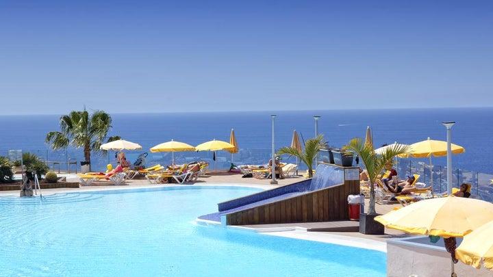 Riosol Hotel Image 2