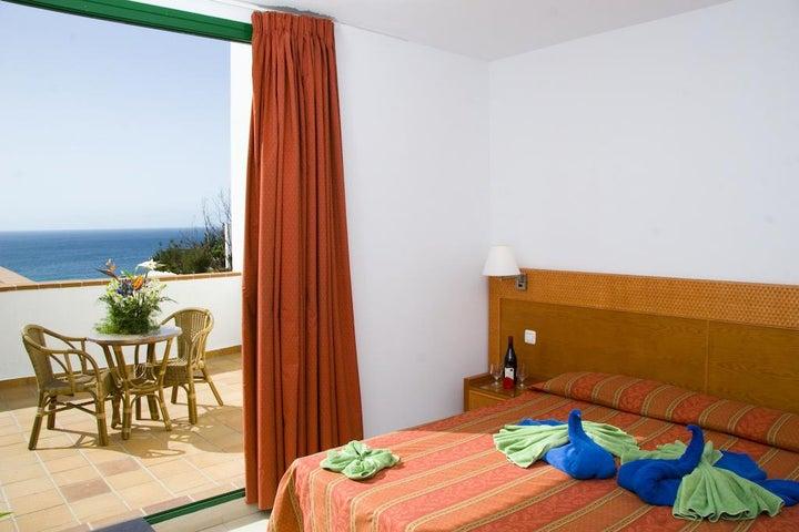 Esquinzo and Monte Del Mar Image 1