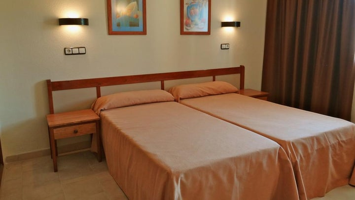 Ronda 4 Apartments Image 30