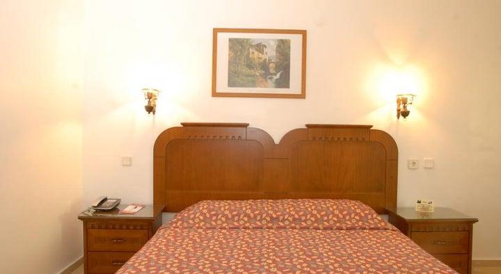 Marmaris Park Hotel Image 10