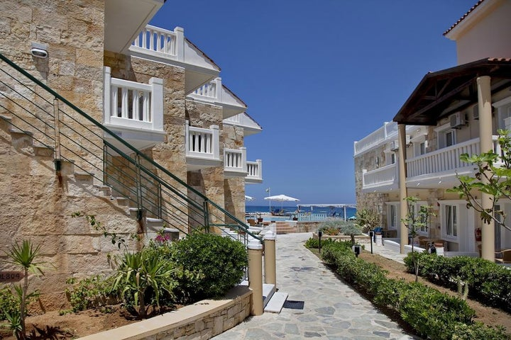 Joan Beach Image 29
