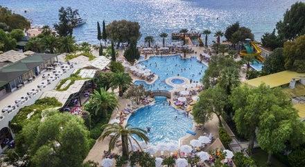 LABRANDA TMT Bodrum Resort