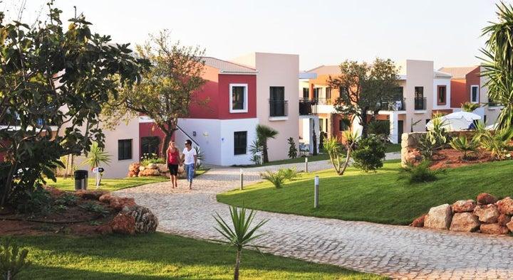Vitors Village Image 22