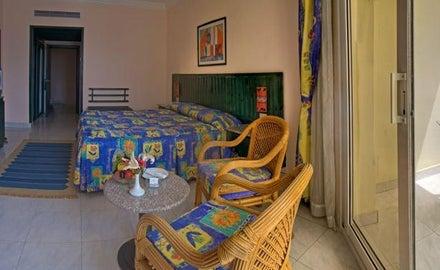 Palm Beach Resort Image 36