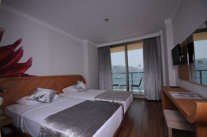 Marbella Hotel Image 6